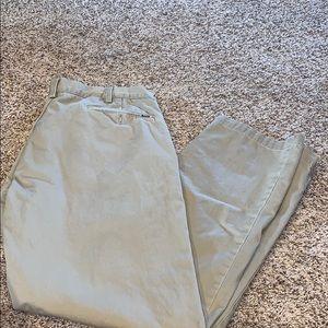 Ralph Lauren Polo Men's Khakis 38/34